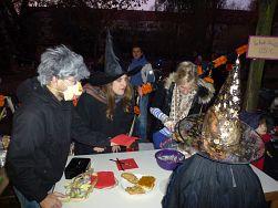 1210_RiWa_Halloween_02
