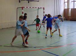 1606_RiWa_Fußball_02