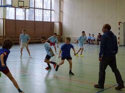 1606_RiWa_Fußball_04