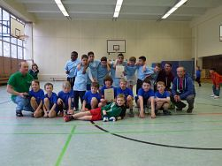 1606_RiWa_Fußball_05