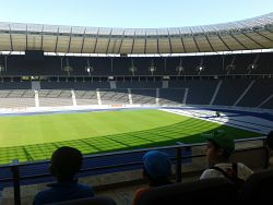 1309_GM_Olympiastadion_03