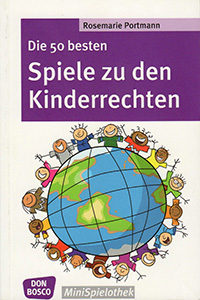 Kinderrechte (5)