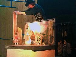 1604_GM_Puppentheater