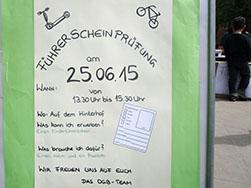 1606_RiWa_Fuehrerschein_03