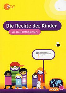 Kinderrechte (1)