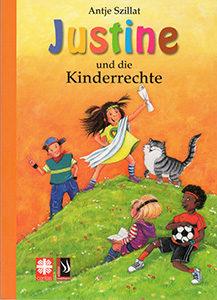 Kinderrechte (2)