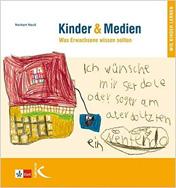 fj_medienpaedagogik_16